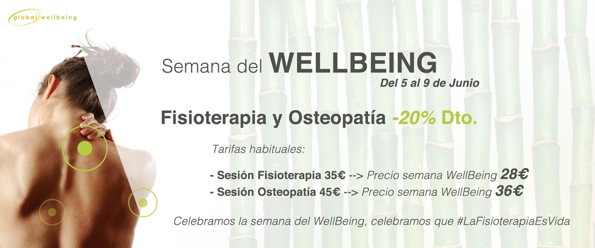 semana-wellbeing-sesion-fisioterapia-osteopatia-madrid